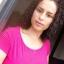mayallapinheiro@gmail.com