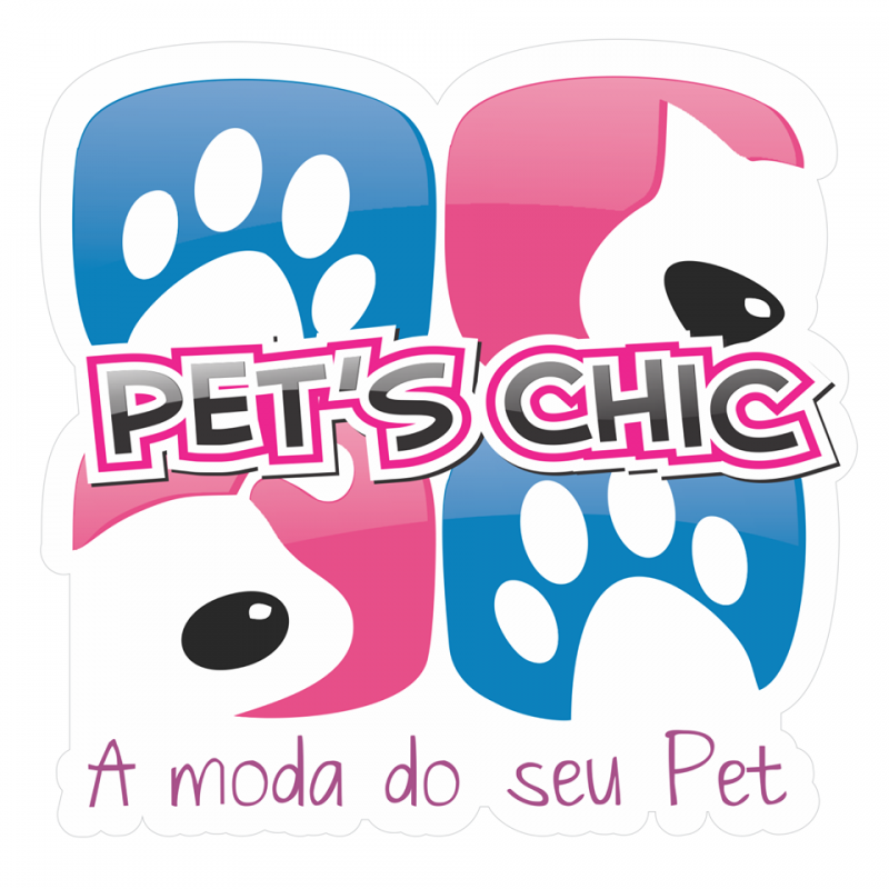 Petschic A Moda do seu Pet